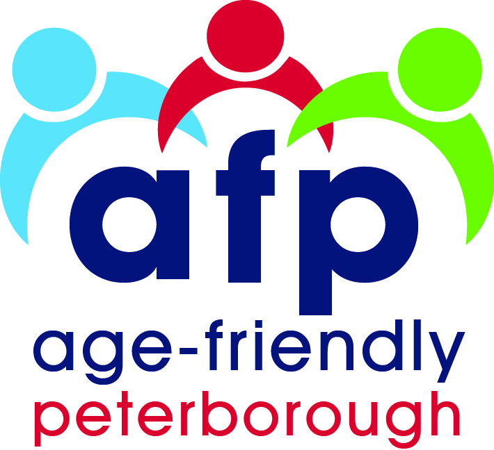 Age Friendly Peterborough