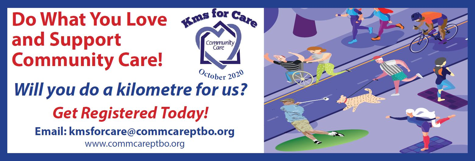 Header - kms for Care 2020