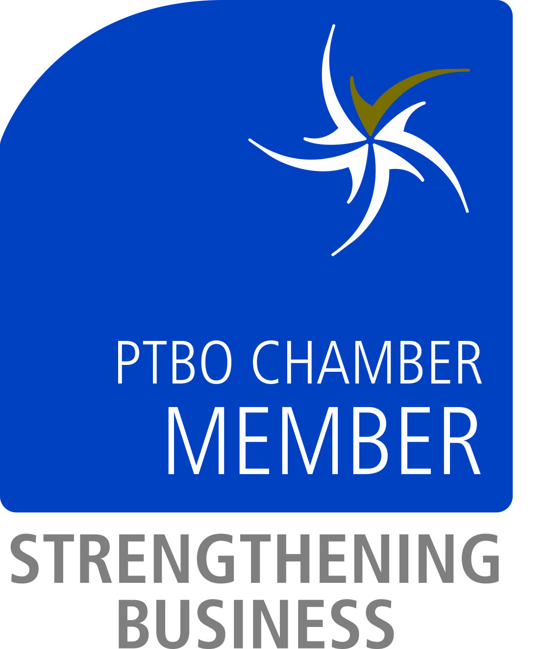 Peterborough Chamber