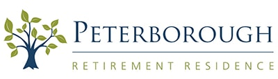 Peterborough Retirement Residence