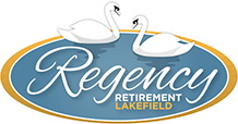 Regency Retirement Lakefield